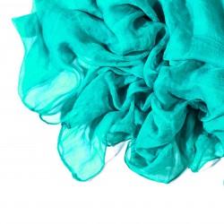 šátek přes plavky pareo 2028-2 (1)