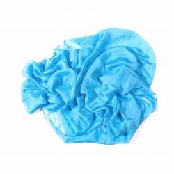 šátek přes plavky pareo 2029-1 (1)