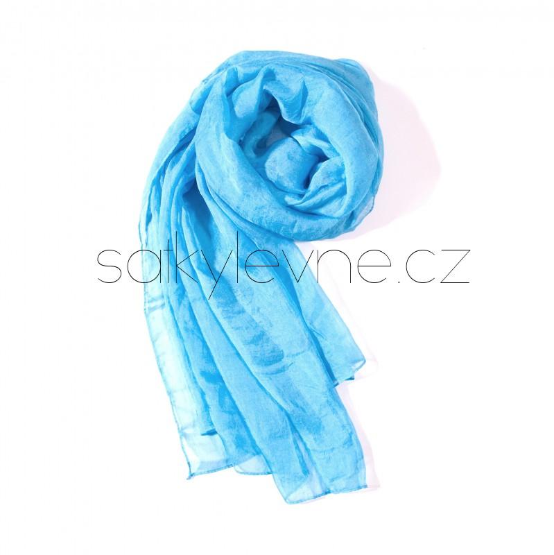 šátek přes plavky pareo 2029 (1)
