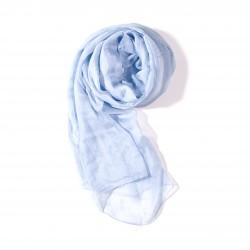 šátek přes plavky pareo 2030 (1)