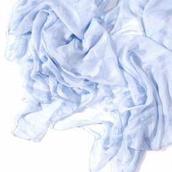 šátek přes plavky pareo 2030-2 (1)