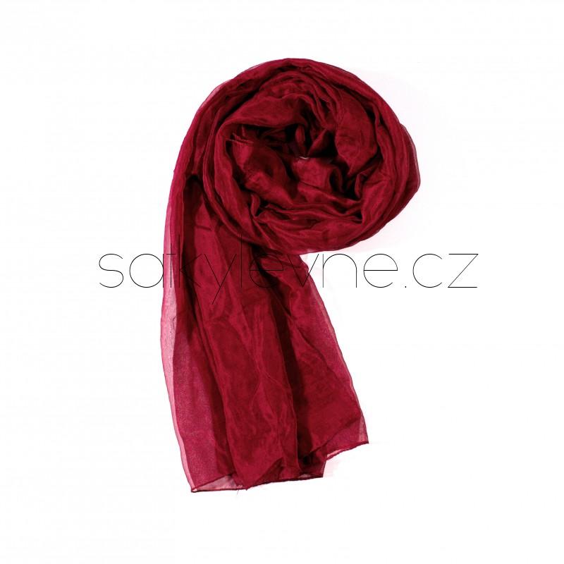 šátek přes plavky pareo 2031 (1)