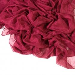 šátek přes plavky pareo 2031-2 (1)