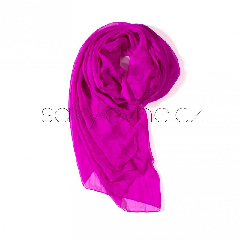 šátek přes plavky pareo 2032 (1)