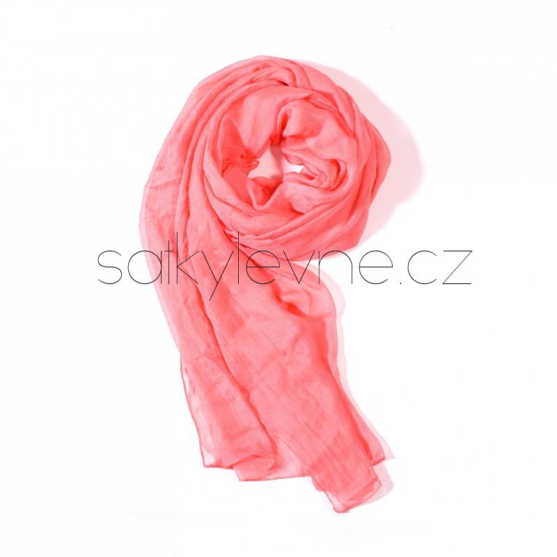 šátek přes plavky pareo 2034 (1)