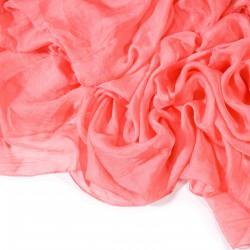 šátek přes plavky pareo 2034-2 (1)