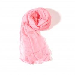 šátek přes plavky pareo 2035 (1)