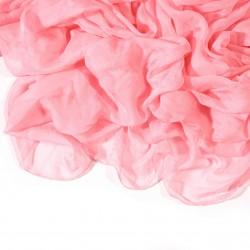 šátek přes plavky pareo 2035-2 (1)