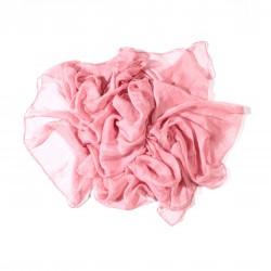 šátek přes plavky pareo 2036-1 (1)