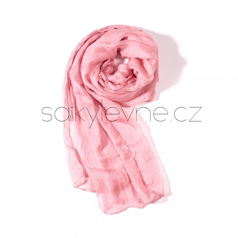 šátek přes plavky pareo 2036 (1)