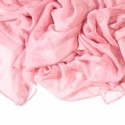 šátek přes plavky pareo 2036-2 (1)