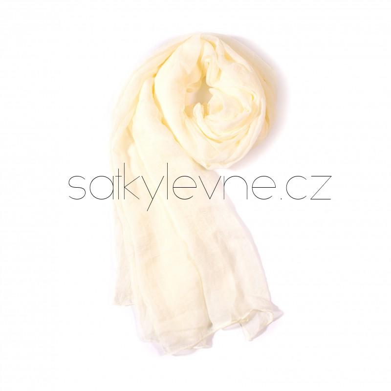 šátek přes plavky pareo 2037 (1)
