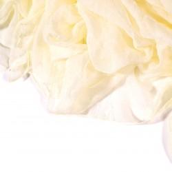 šátek přes plavky pareo 2037-2 (1)