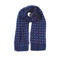 šátek přes ramena 2130 (1)