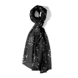 dlouhý šátek na krk 2195 (1)