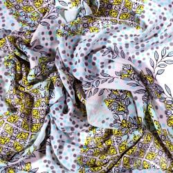 dlouhý šátek na krk 2199-1 (1)