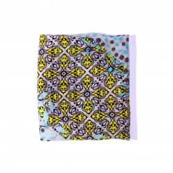 dlouhý šátek na krk 2199-2 (1)