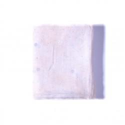 stylový šátek levně 2215-2 (1)