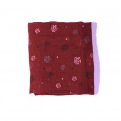 stylový šátek levně 2224-2 (1)