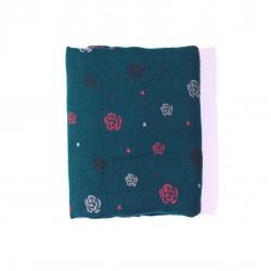 stylový šátek levně 2227-2 (1)