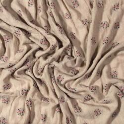 šátek na krk 2261-1 (1)