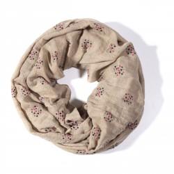 šátek na krk 2261 (1)
