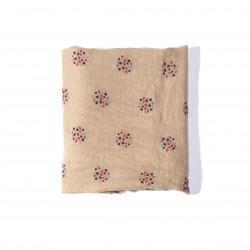šátek na krk 2261-2 (1)