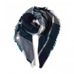 zimní šála deka 2276 (1)