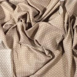 zimní šála deka 2281-1 (1)