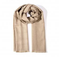 zimní šála deka 2281 (1)