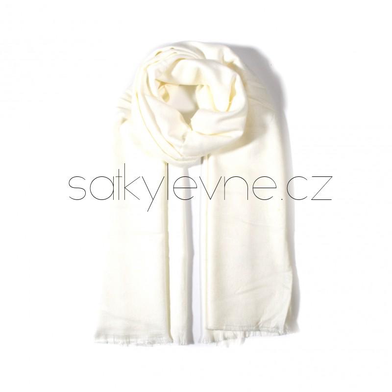 zimní šála deka 2291 (1)
