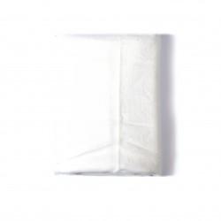zimní šála deka 2291-2 (1)