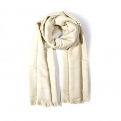 zimní šála deka 2292 (1)