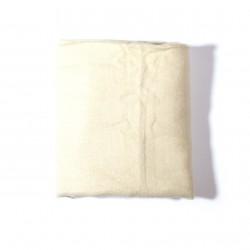 zimní šála deka 2292-2 (1)