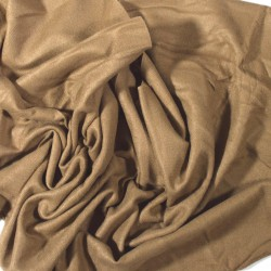 zimní šála deka 2293-1 (1)
