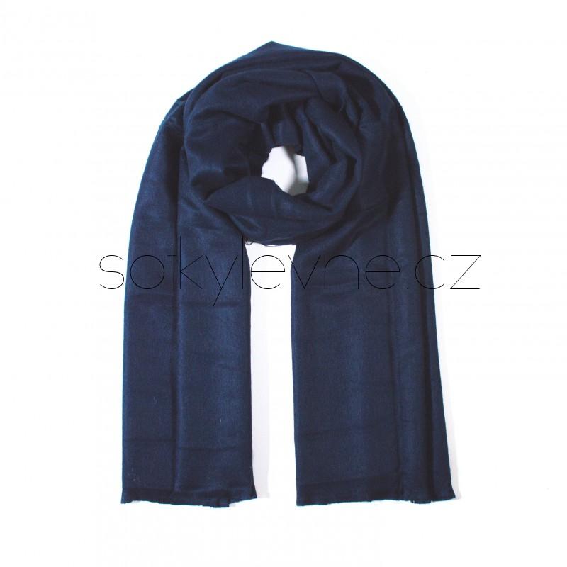 zimní šála deka 2294 (1)
