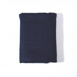 zimní šála deka 2294-2 (1)