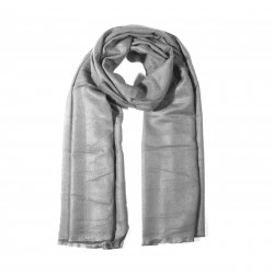 zimní šála deka 2295 (1)
