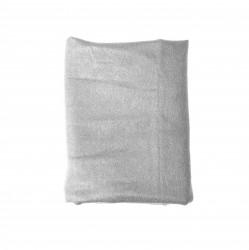 zimní šála deka 2295-2 (1)