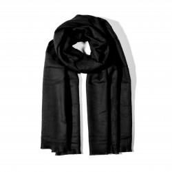 zimní šála deka 2300 (1)