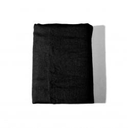 zimní šála deka 2300-2 (1)
