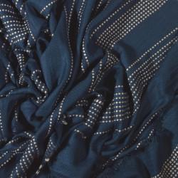 zimní šála deka 2310-1 (1)