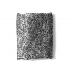 zimní šála pašmína 2458-2 (1)