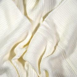 pletená kruhová zimní šála 2713-1 (1)