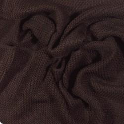 pletená kruhová zimní šála 2717-1 (1)