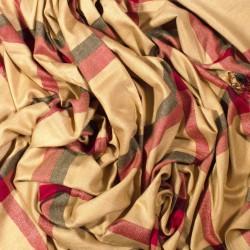 šátek šála dlouhá 2721-1 (1)
