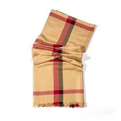 šátek šála dlouhá 2721-2 (1)