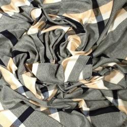 šátek šála dlouhá 2722-1 (1)