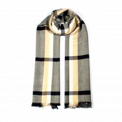 šátek šála dlouhá 2722 (1)