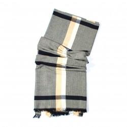 šátek šála dlouhá 2722-2 (1)